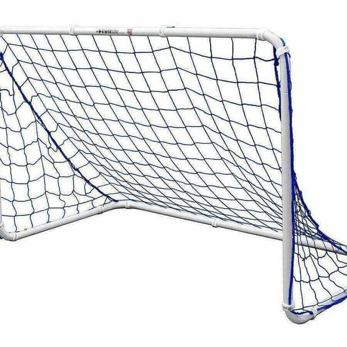 Kwik Goal Project Strikeforce Soccer Goal