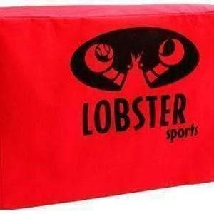 Lobster Elite Storage Cover-Accessories-Lobster-Unique Sports