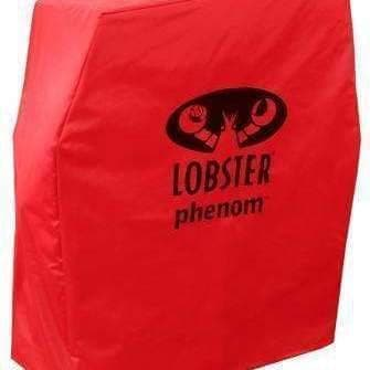 Lobster Phenom Cover