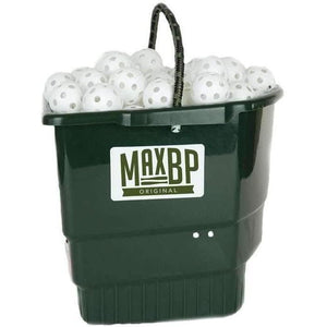 MaxBP Original-Baseball & Softball Equipment-MaxBP-Unique Sports