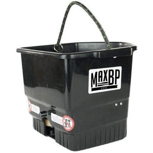 MaxBP Pro-Baseball & Softball Equipment-MaxBP-Unique Sports