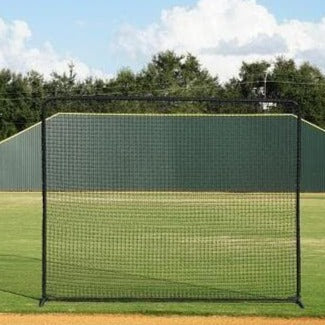 Muhl Tech 10' x 10' Field Screen