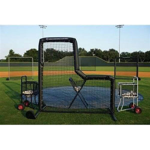 Muhl Tech BP Pro Package-Baseball & Softball Equipment-Muhl Tech-Unique Sports