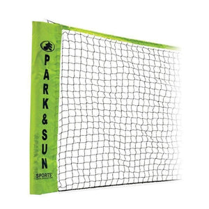 Park & Sun BM-21S Badminton Net-Badminton Equipment-Park & Sun-Unique Sports
