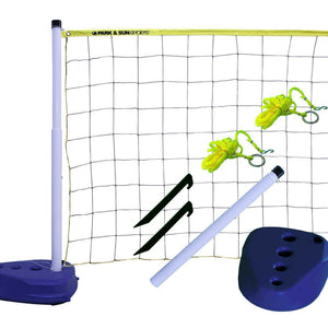 Park & Sun Pool Volleyball-Recreational Equipment-Park & Sun-Unique Sports
