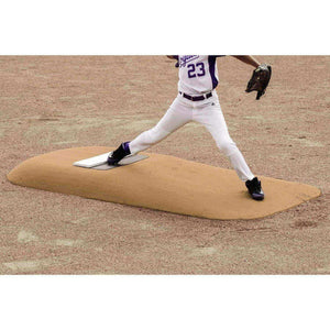 Pitch Pro Model 486-Baseball & Softball Equipment-Pitch Pro-Unique Sports