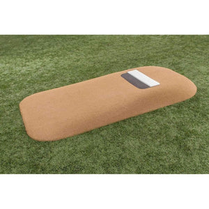 Pitch Pro Model 486-Pitching Mound-Pitch Pro-Unique Sports