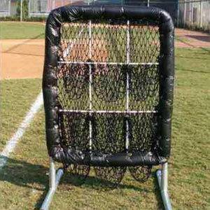 ProMounds Pitchers Pocket-Baseball & Softball Equipment-ProMounds-Unique Sports