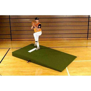 Proper Pitch Professional Mound-Baseball & Softball Equipment-Proper Pitch-Unique Sports