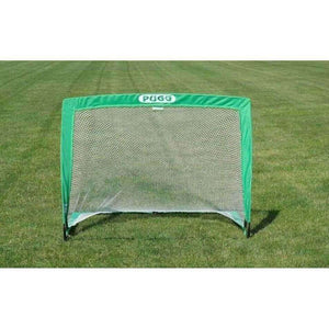 PUGG U90 4 Footer Pop-Up (Pair)-Soccer - Practice & Recreational Goals-PUGG-Unique Sports