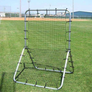 Replacement Net For The Pro Pitchback By Cimarron-Parts & Accessories-Cimarron-Unique Sports