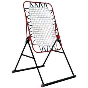 Spalding Folding Bounce Back-Basketball Equipment-Spalding-Unique Sports