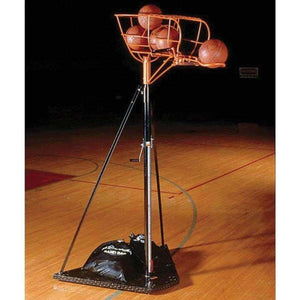 Spalding McCall's Rebounder-Basketball Equipment-Spalding-Unique Sports