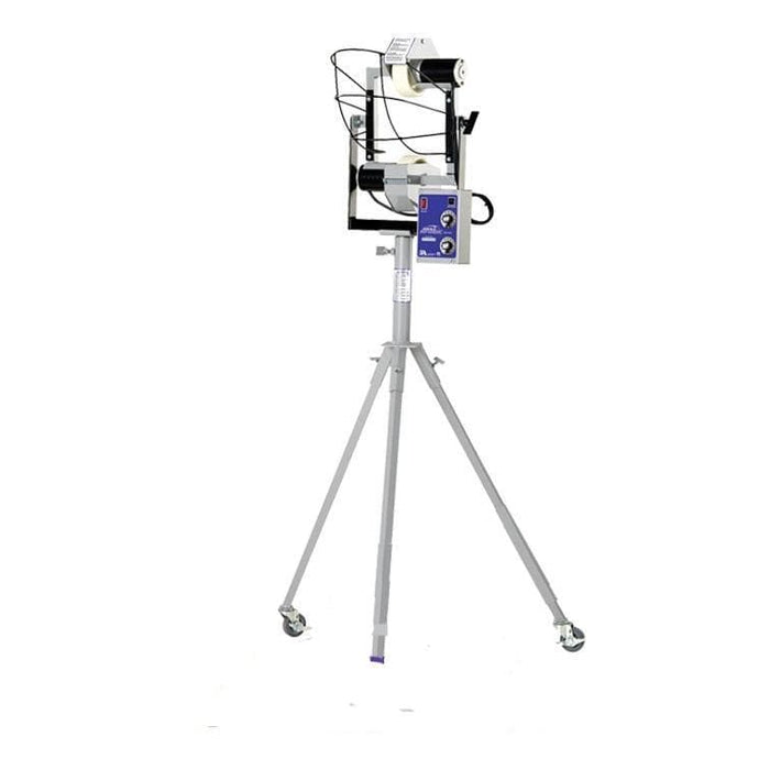 Sports Attack Skill Attack Volleyball Pitching Machine