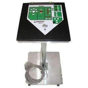 Sports Tutor Ultra Control Center-Accessories-Sports Tutor-Unique Sports