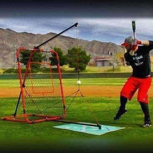 SwingAway MVP-Training Aid-SwingAway-Unique Sports