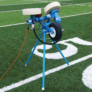 The Field General Football Training Machine By JUGS-Football Equipment-JUGS-Unique Sports