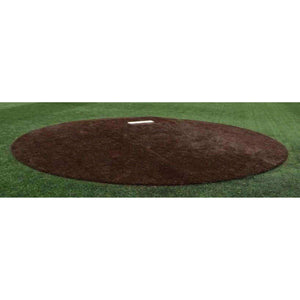 The Perfect Mound Adult Portable Pitcher's Mounds-Baseball & Softball Equipment-The Perfect Mound-Unique Sports
