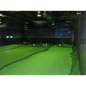 Trigon Sports International Batting Cage Unitary Turfs w/ no Foam-Parts & Accessories-Trigon Sports International-Unique Sports