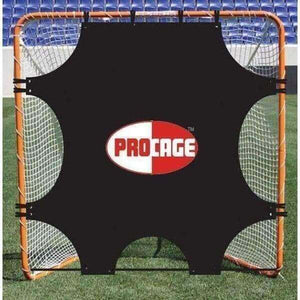 TSI Lacrosse Goal Target-Lacrosse Equipment-Trigon Sports International-Unique Sports