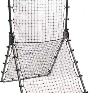 Trigon Sports International Multi-Sport Pitchback Rebounder-Baseball & Softball Equipment-Trigon Sports International-Unique Sports