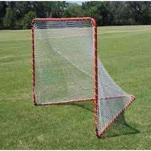Trigon Sports International Official Size Lacrosse Goal-Lacrosse - Goal-Trigon Sports International-Unique Sports