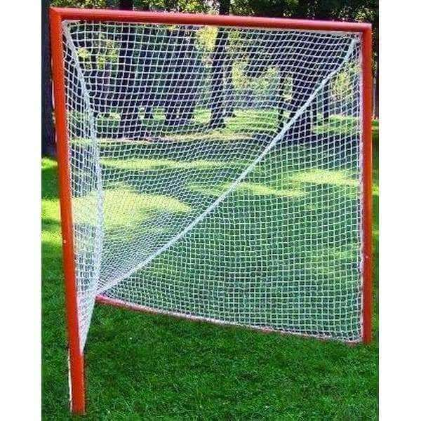 Trigon Sports International Official Size Lacrosse Goal