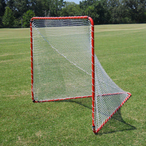Trigon Sports International Practice Lacrosse Goal-Lacrosse Equipment-Trigon Sports International-Unique Sports