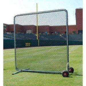 Trigon Sports International ProCage 10x10 Pro Screen-Baseball & Softball Equipment-Trigon Sports International-Unique Sports