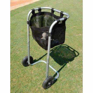Trigon Sports International ProCage Batting Practice Ball Caddy-Baseball & Softball Equipment-Trigon Sports International-Unique Sports