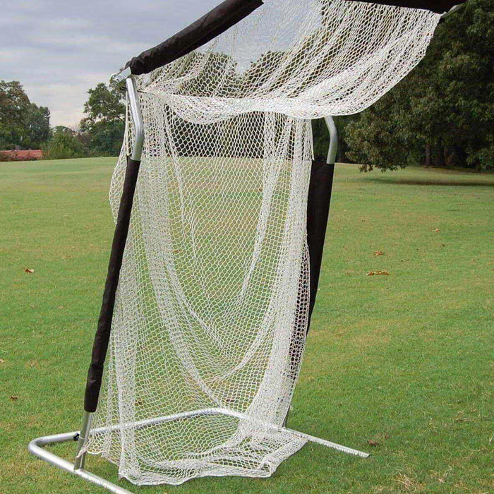Trigon Sports International Professional Kicking Cage