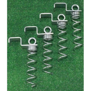 Trigon Sports International Soccer Goal Ground Anchors-Parts & Accessories-Trigon Sports International-Unique Sports