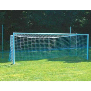 Trigon Sports International World Competition Soccer Goals-Soccer Equipment-Trigon Sports International-Unique Sports