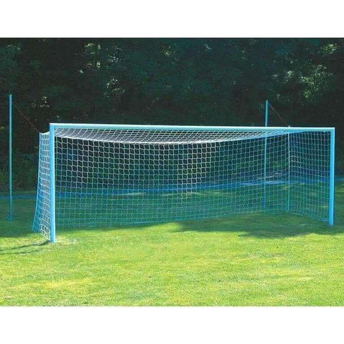Trigon Sports International World Competition Soccer Goals
