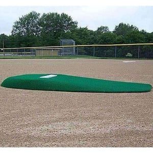 True Pitch Mound 402-Baseball & Softball Equipment-True Pitch-Unique Sports