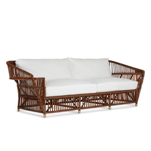 Parrot Cay Club Sofa