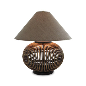 Molokai Table Lamp