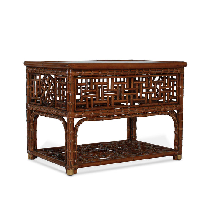 Mandalay End Table