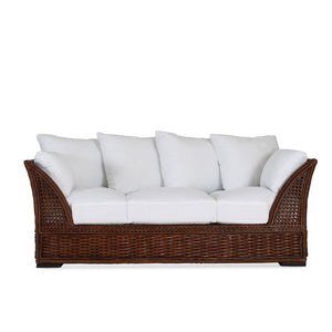 Hamptons Sofa