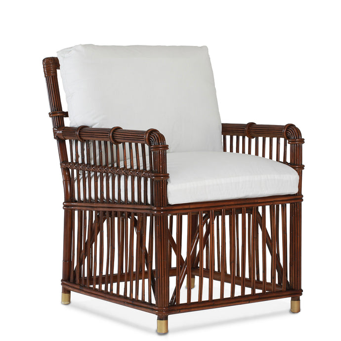 Bungalow Dining Chair