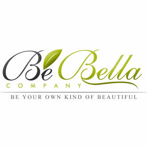 Be Bella Co. Gift Card