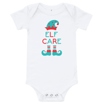 Elf Care - Baby Onesie