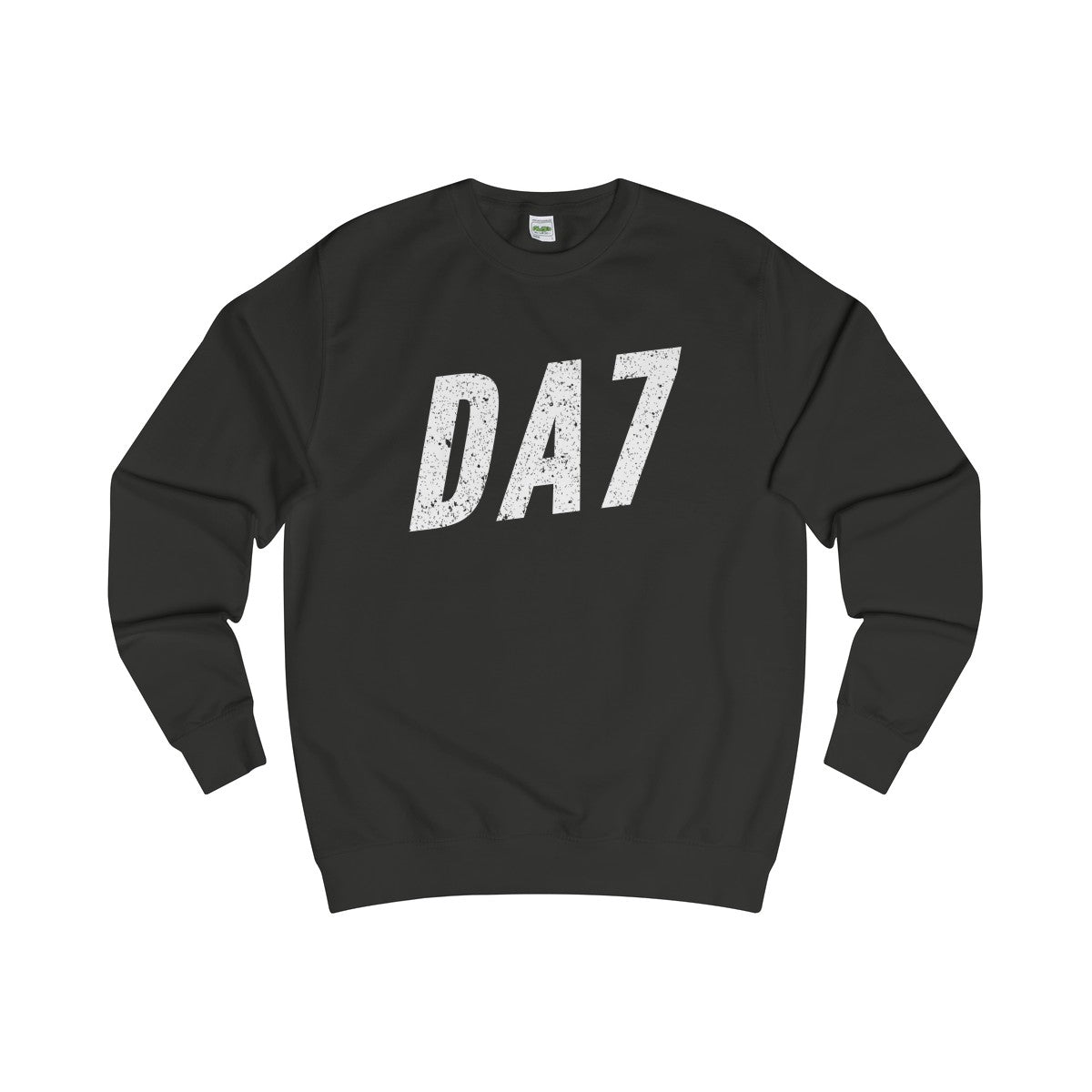 Bexleyheath DA7 Sweater