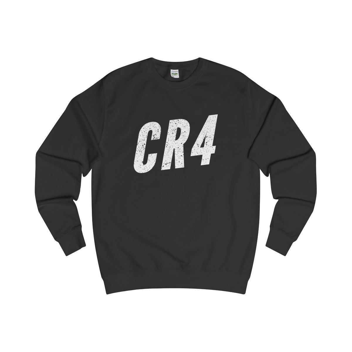 Mitcham CR4 Sweater