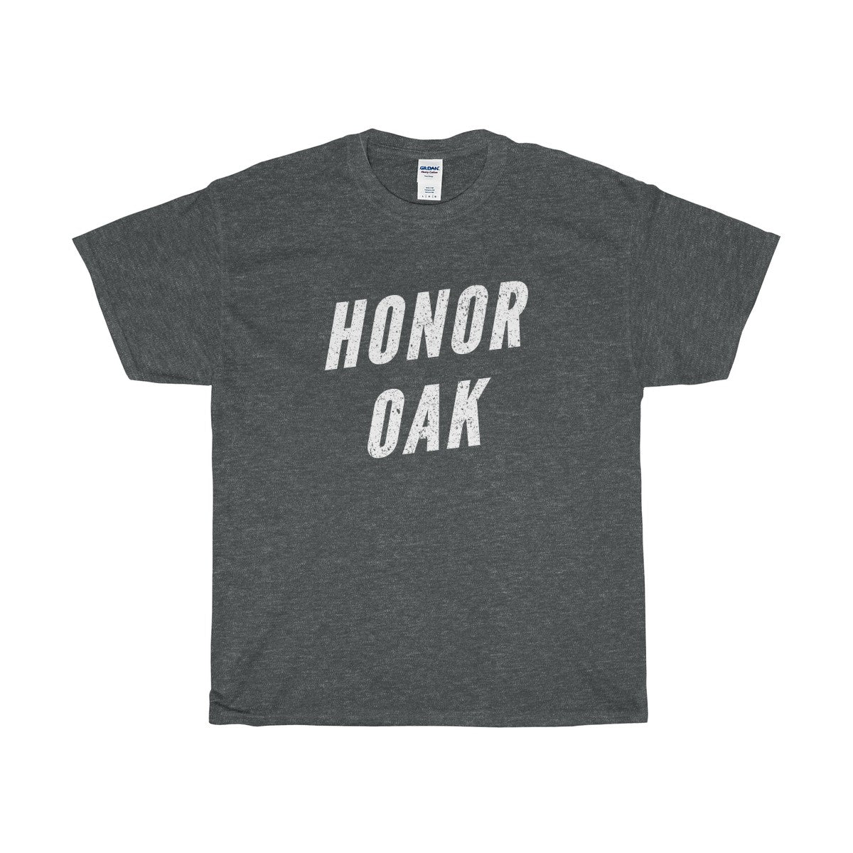 Honor Oak T-Shirt