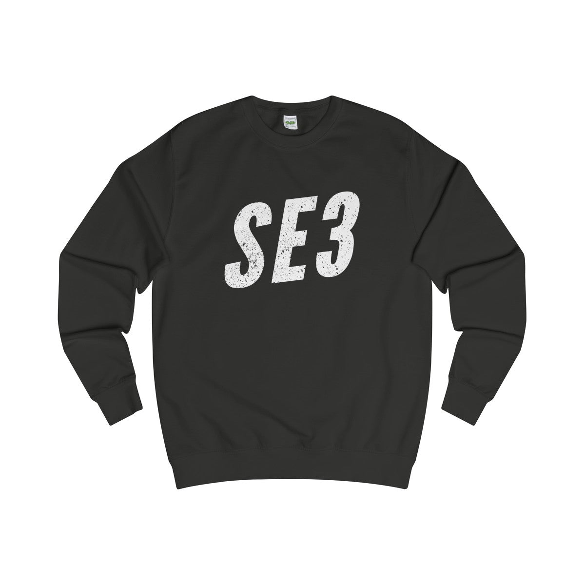 Kidbrooke SE3 Sweater