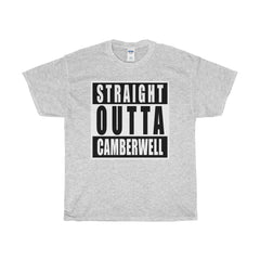 Straight Outta Camberwell T-Shirt