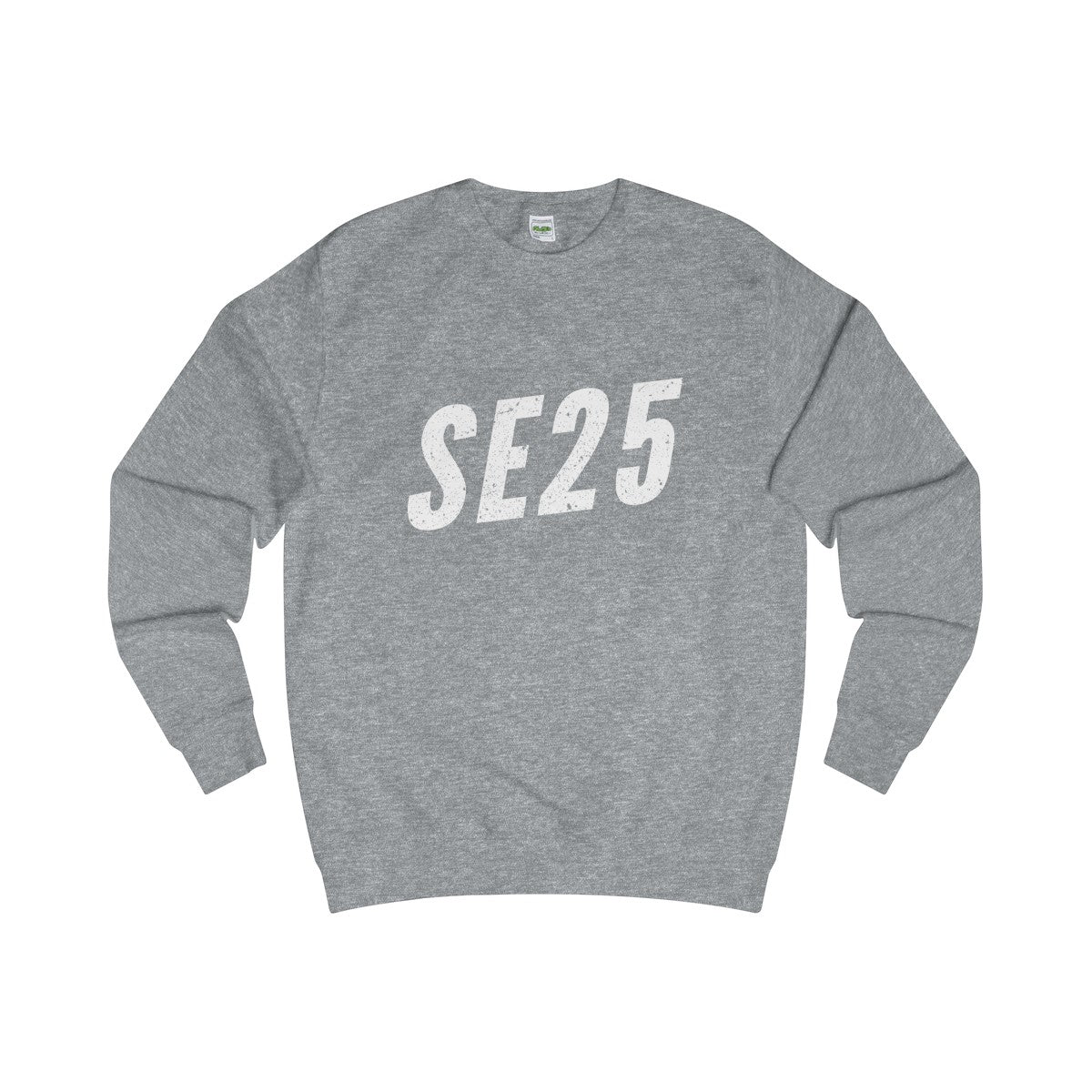 South Norwood SE25 Sweater