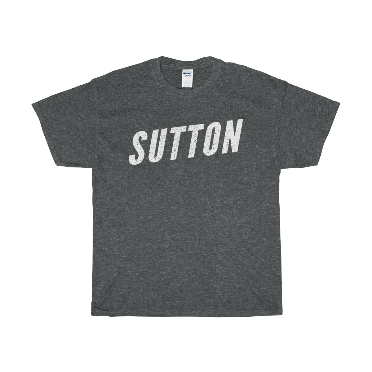 Sutton T-Shirt