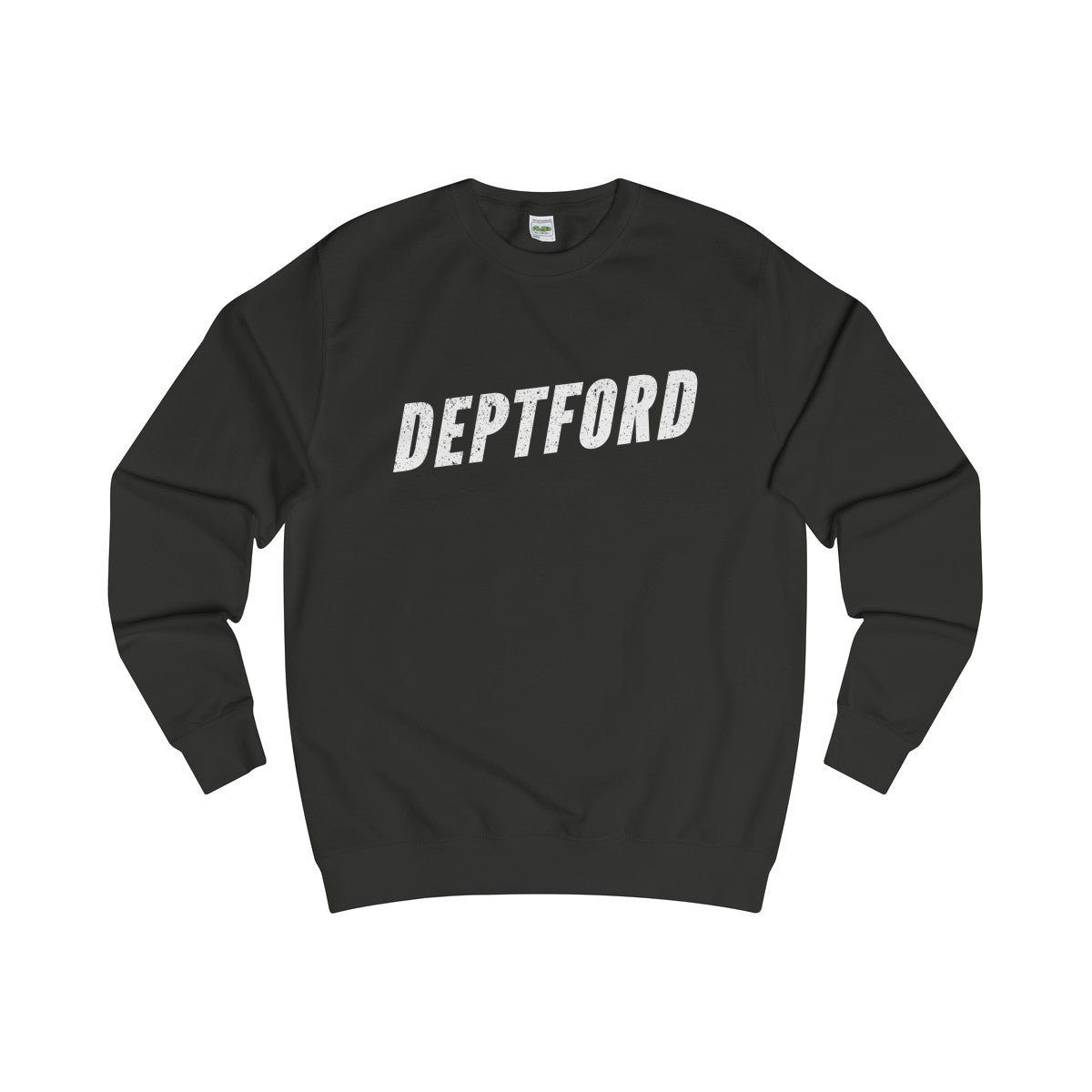 Deptford Sweater